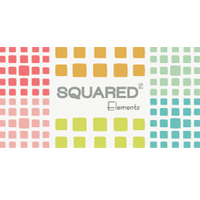 Squared Elements