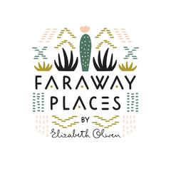 Faraway Places
