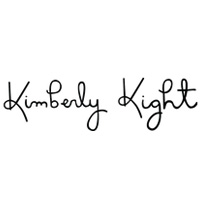Kimberly Kight