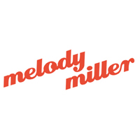 Melody Miller
