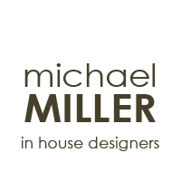 Michael Miller In House Designers