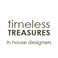 Timeless Treasures In House Designers