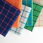 Window Dressing <br>yardage bundle