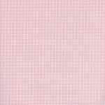 Snap to Grid in Cotton Candy Pink