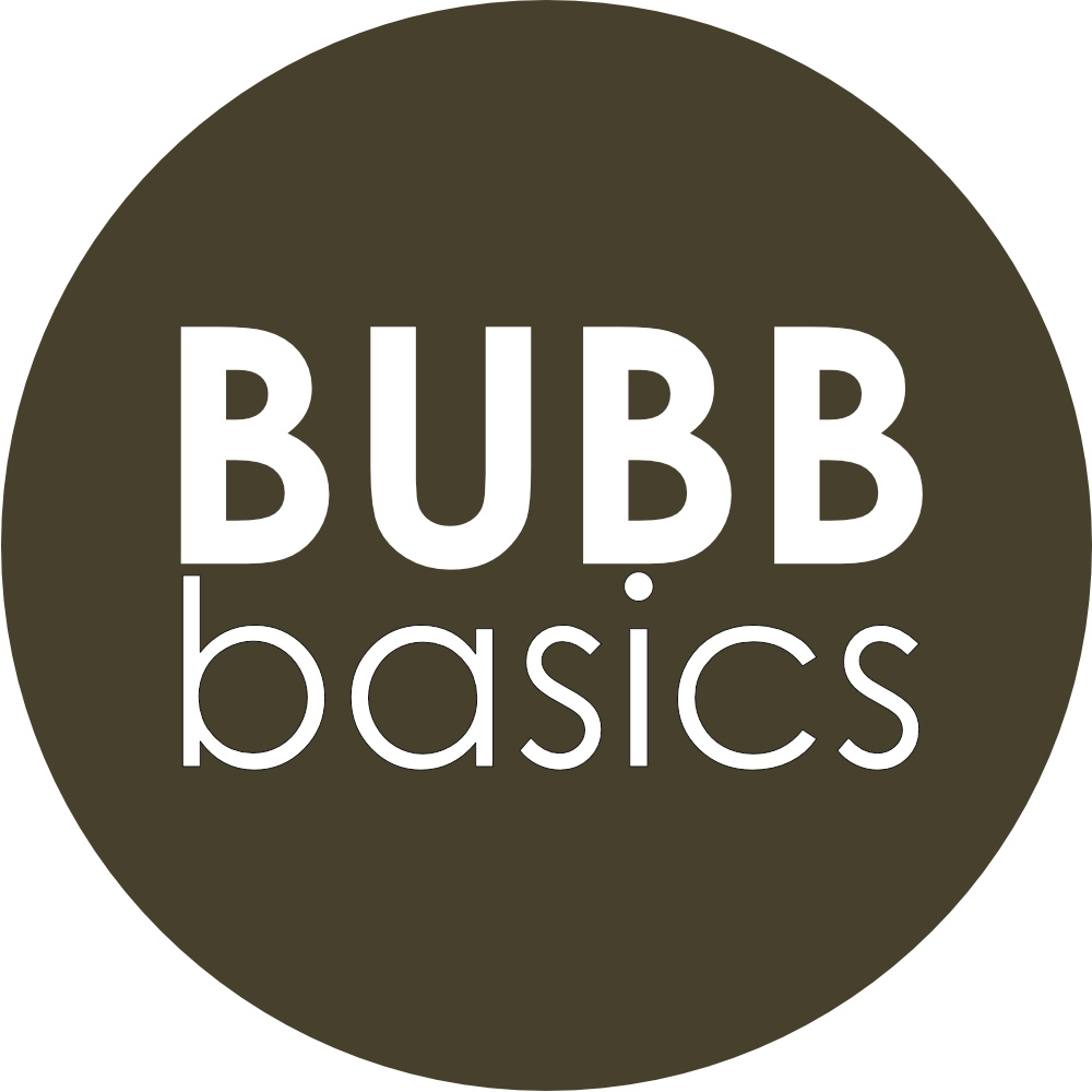 Bubb Basic Bundles