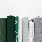 Silent Night | Fat Quarter Bundle