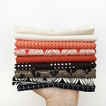 Fall Festival | Fat Quarter Bundle