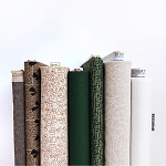 Forest Floor | Fat Quarter Bundle