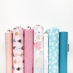 On Pointe | Yardage Bundle