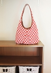 Runaround Bag by Noodlehead