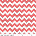 Rouge Chevron | Small