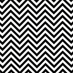 Zigzag in Black
