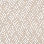 Whisp in Oyster | Essex Linen