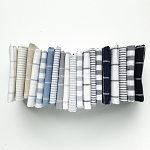 Classic Wovens Fat Quarter Bundle