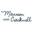 Maureen Cracknell