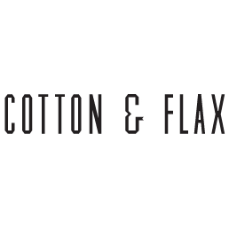 Cotton and Flax