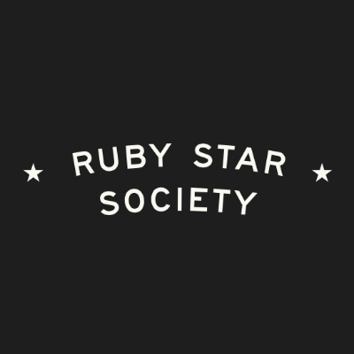 Ruby Star Society