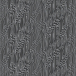 Scallion Texture in Grey