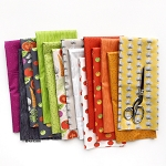 Farm Fresh Yardage Bundle