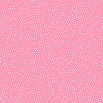 Freckle Dot in Pink