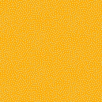 Freckle Dot in Marigold