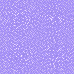 Freckle Dot in Lavender
