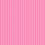 Pin Stripes in Pink