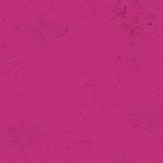 Spectrastatic in Magenta