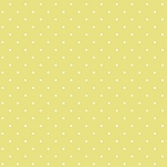Candy Dot in Citron