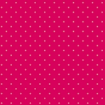 Candy Dot in Ruby