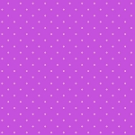 Candy Dot in Grape
