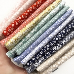 Rifle Paper Basics Fat Quarter Bundle