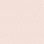 Tapestry Dot in Blush
