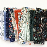 Strawberry Fields Yardage Bundle