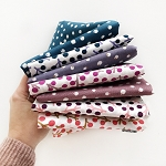 Find Me in Ibiza Fat Quarter Bundle