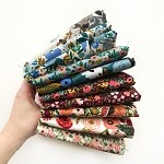 Garden Party Yardage Bundle