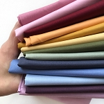 Dusty Rainbow | Yardage Bundle