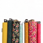Amore | Fat Quarter Bundle