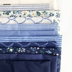 The Bonnie Bundle | Fat Quarters