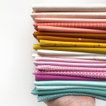 Extreme Homebody | Fat Quarter Bundle