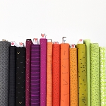 Hocus Pocus | Fat Quarter Bundle