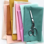 Homebody | Fat Quarter Bundle