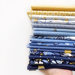 Honey Bee | Fat Quarter Bundle