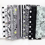 Linework Yardage Bundle