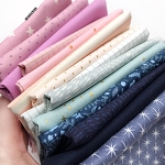 Nightbloom | Fat Quarter Bundle