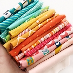 Spring Break | Fat Quarter Bundle