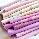 Starry Dreams | Fat Quarter Bundle*