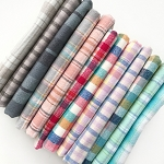 Mammoth Flannel Jr | Fat Quarter Bundle
