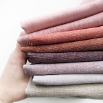 Blackberry Harvest Essex | Fat Quarter Bundle