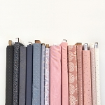 Desert Skyline Fat Quarter Bundle